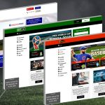 Shopping MLB Futures at the Top Online Sportsbooks