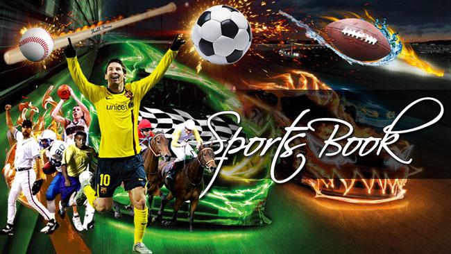 Choosing the Right Online Sportsbook