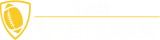 yoursportsbook.com