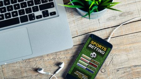 Open Your Own Sportsbook Today
